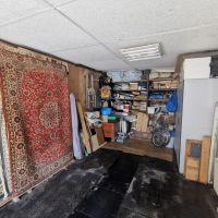 Капитальный гараж,  ул. Рокоссовского, 9к2-фото3