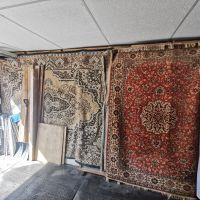 Капитальный гараж,  ул. Рокоссовского, 9к2-фото4