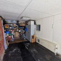 Капитальный гараж,  ул. Рокоссовского, 9к2-фото2