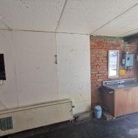 Капитальный гараж,  ул. Рокоссовского, 9к2-фото5