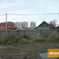 Капитальный гараж,  Ярославского, 231-фото1