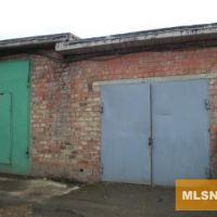Капитальный гараж,  Ярославского, 231-фото4