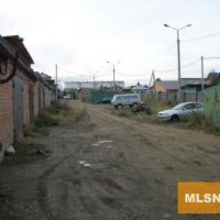Капитальный гараж,  Ярославского, 231-фото3