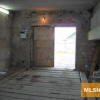 Капитальный гараж,  Ярославского, 231-фото2