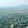 Земля под ИЖС, г. Железноводск, ул. Парковая