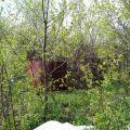 Садоводство, пгт. Новосемейкино, СД Геолог
