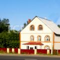 , ул. Меленковская