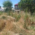 Земля под ИЖС, г. Севастополь, ул. Сельская