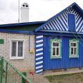 , УЛ. КАМЫШИНСКАЯ