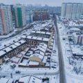 Земля под ИЖС, Богдановича
