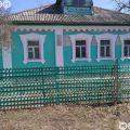 , п. Горбатовка, ул. Достоевского