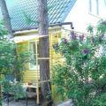 Дача, Сибирский садовод-2
