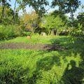 Садоводство, снт Юность
