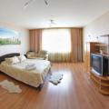 1-комнатная квартира, Авиаторов,68