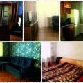 2-комнатная квартира, ул. Академика Губкина 37