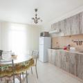 3-комнатная квартира,  Чистопольская, 66