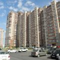 1-комнатная квартира, Флегонтова 2