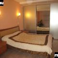 2-комнатная квартира, ул. Одесская, 48а