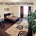 1-комнатная квартира,  Петра Сухова