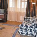 1-комнатная квартира, Академика Павлова, 30