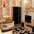 2-комнатная квартира, Конституции СССР дом10
