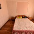 1-комнатная квартира,  ул. Ядринцева