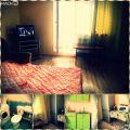1-комнатная квартира,  ул. Братьев Кашириных, 117