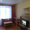 1-комнатная квартира,  ул. Некрасова, 14