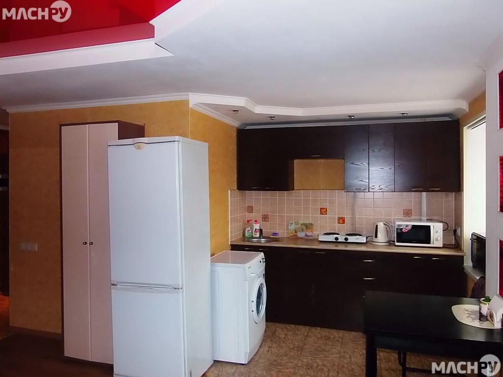 Барнаул снять квартиру посуточно без посредников недорого