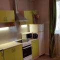 2-комнатная квартира,  ул. Воскресенская, 95
