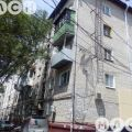2-комнатная квартира,  ул. Краснореченская, 209