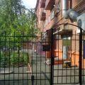 2-комнатная квартира,  ул. Ленина, 30