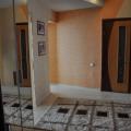 3-комнатная квартира,  ул. Партизанская, 92