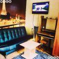 1-комнатная квартира,  Севанская, 56к1