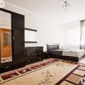 1-комнатная квартира,  ул. Краснолесья, 101