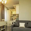 1-комнатная квартира,  ул. Циолковского, 27