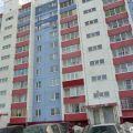 1-комнатная квартира,  ул. Шагольская 1-й квартал, 2а