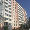 1-комнатная квартира,  ул. Волочаевская, 7