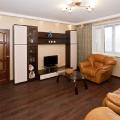 1-комнатная квартира,  ул. Щорса, 109