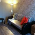 1-комнатная квартира,  ул. Георгия Димитрова, 110б