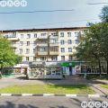 2-комнатная квартира,  б-р. Чонгарский, 10 к1