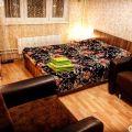 2-комнатная квартира,