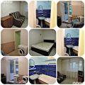 1-комнатная квартира, г. Севастополь, ул. Гоголя, 20Д