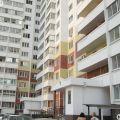 1-комнатная квартира,  ул. им Котлярова Н.С., 17