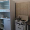 1-комнатная квартира, Луначарского 135