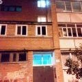 1-комнатная квартира,  Глазунова, 5