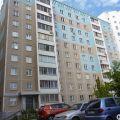 1-комнатная квартира,  ул. Двинская, 19