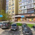 1-комнатная квартира, Козлова 65Е
