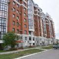 2-комнатная квартира, Барнаул Центр р-н Комсомольский пр-кт 40