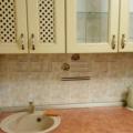 4-комнатная квартира, пр-кт. Фатыха Амирхана